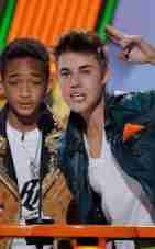 Justin Bieber - It's All Gonna Be Okay (ft. Jaden Smith)